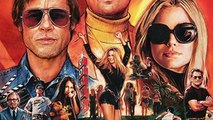 Once Upon a Time in Hollywood Mythologizing An Era (Analysis)