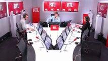 Le journal RTL de 9h du 07 août 2019