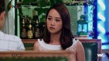 Lời Nói Dối Ngọt Ngào Tập 33 - VTV2 Thuyết Minh - phim lời nói dối ngọt ngào tap 34 - Phim Trung Quốc - Phim Loi Noi Doi Ngot Ngao Tap 33