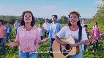 Musique chrétienne 2019 « Doux chant d'amour » | Louange et adoration