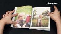 "[UNBOXING] JBJ95 3rd Mini Album ""SPARK"""