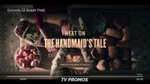 The Handmaid's Tale S03E13 - Season Finale