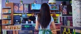 Mere Sohneya Kabir Singh - Hindi Crush Love Story - Punjabi Crush Love Story Song 2019 - Cute Love -
