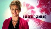 """Découvrez le générique du reboot de la série américaine """"Beverly Hills 90210"""" qui fera son retour aujourd'hui aux Etats-Unis - VIDEO"""