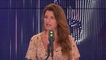 """Féminicides en France : """"Les chiffres restent d'une régularité glaçante"""", il y a des """"dysfonctionnements"""" (Marlène Schiappa)"""