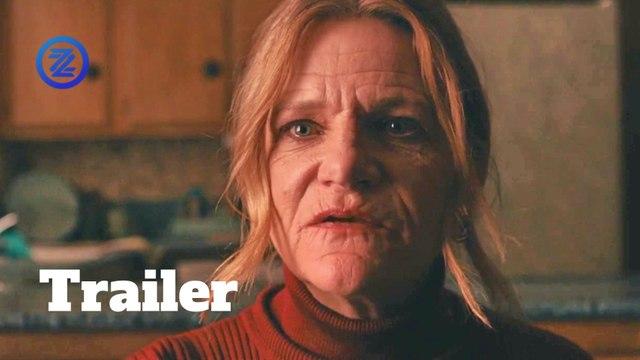 Bloodline Trailer #1 (2019) Seann William Scott, Mariela Garriga Thriller Movie HD