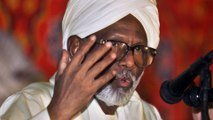 Sudan: Hassan Al-Turabi's Life and Politics - Part 1, Rise to Power | Al Jazeera World