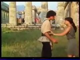 Les 7 Gladiateurs (I Sette Magnifici Gladiatori - 1983) -VF 0002.