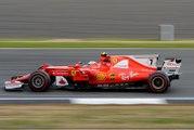 La historia de la Fórmula 1