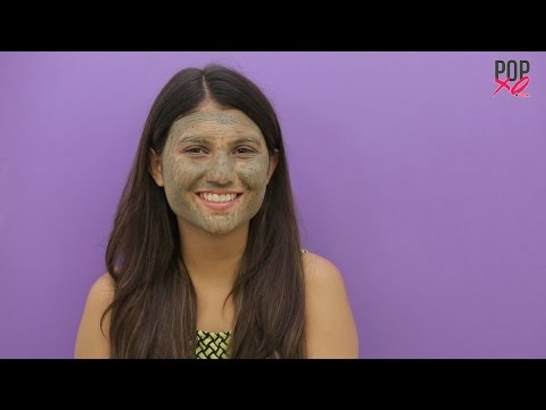 Korean Skincare Routine For Glowing Skin - POPxo
