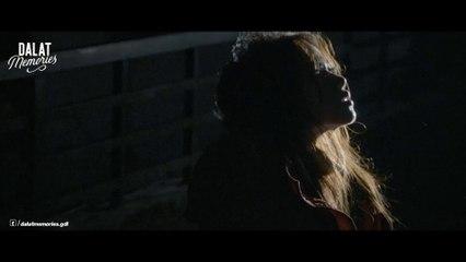 Chờ đợi không đáng sợ... đáng sợ là không biết chờ đến khi nào   Tôi Không Tin (Ưng Hoàng Phúc) - Hương Ly Cover   GHIỀN ĐÀ LẠT