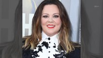 Melissa McCarthy continues to tease fans over Ursula casting rumours
