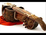 Za Chi Zo -  Pashto Pop Singer -  Nazia Iqbal - Pashto Hit Song