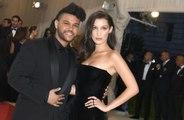 The Weeknd et Bella Hadid : toujours ensemble ou non?