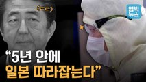 """[엠빅뉴스] 국산화로 반격하는 한국 중소기업!! ..""""오히려 일본 기업이 망할 수도.."""""""
