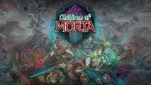Children of Morta - Bande-annonce date de sortie