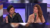 """Municipales : LREM n'a """"pas assez des candidatures de femmes"""" déplore Marlène Schiappa"""