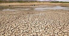 La pénurie d'eau menace désormais près d'un quart de la population mondiale