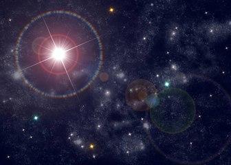¿Cómo nos afectan la Luna Negra y los Nodos Lunares?