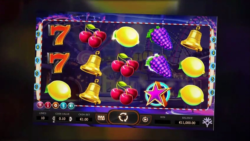 Best Online Casino Sites for Real Money in Canada