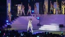 Tanaka Reina and Morning Musume - Say A ha