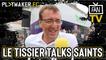 Fan TV   Matt Le Tissier previews Southampton's season