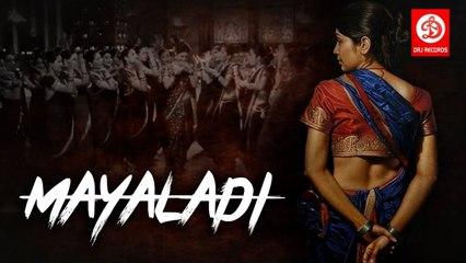 MAYALADI | Full Length Telugu Movie | Kapil Dev , Smitha , Jeeva