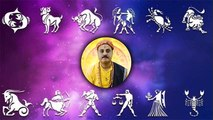 Weekly Horoscope (8 August to 15 August) साप्ताहिक राशिफल | Astrology | Boldsky