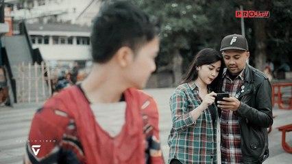 Umey - Tak Setia (Official Music Video)