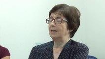Shërbim social në qendër shëndetësore - News, Lajme - Vizion Plus