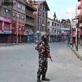 Plus d'internet, plus d'appels... le Cachemire indien, coupé du monde