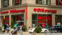 CVS Shares Pop After Beating Earnings