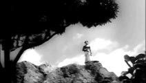 Bachpan Ki Mohabbat Ko – Film: BAIJU BAWRA (1952) — Lata Mangeshkar | From: Lata Forever: Black & White Hits – VOL: 2 | Hindi/Movie/Magic/Collection/Indian/लता मंगेशकर