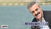 Mehmet Boğatekin - Potporî