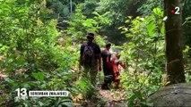 Adolescente française portée disparue en Malaisie : s'agit-il d'une fugue ou d'un acte criminel ?