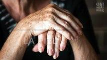 Este remedio natural elimina las manchas oscuras de tu cuerpo