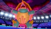 Pokémon Epée/Bouclier : formes de Galar, nouveaux Pokémon, nouvelle Team, dernier trailer en  vue