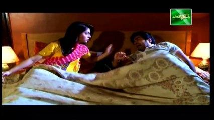 Mehmoodabad Ki Malkain Episode 136 & 137 - 7th August 2019