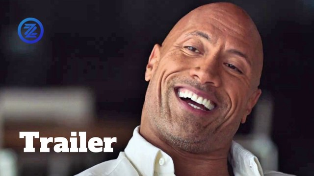 Ballers Season 5 Official Trailer (2019) Dwayne Johnson, John David Washington HBO Series