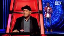 """Vidéo gag: """" Il impressionne le Jury avec son tube """" Aliou diokh ma sama 400.000..."""""""