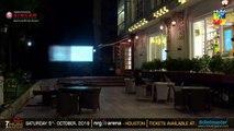 Main Khwab Bunti Hon Epi #23 HUM TV Drama 7 August 2019