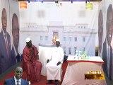 Macky Sall dans Kouthia Show du 07 Aout 2019