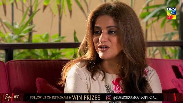 Khaas Episode _16 HUM TV Drama 7 August 2019