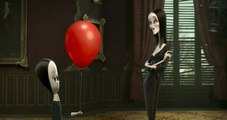 A Família Addams - Trailer Oficial HD