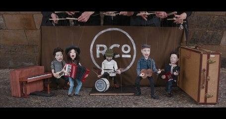 Rend Co. Kids - Fun