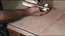Floors balancing neutralization  part 2