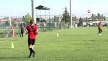 Mehmet Özcan için rekabet kızışıyor