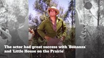 Michael Landon: How Did The Legendary TV Actor Die?