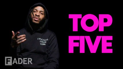 Valee has some advice about avoiding parking fines that we can't endorse