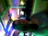 Bowling avec Elodie et Julie-Episode 3